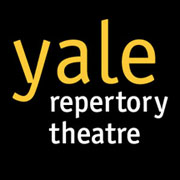 GO - Yale Rep