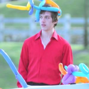 balloon artist pic