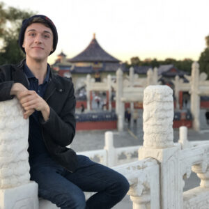Temple of Heaven1