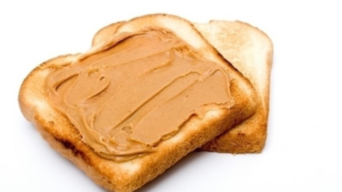 peanut butter1