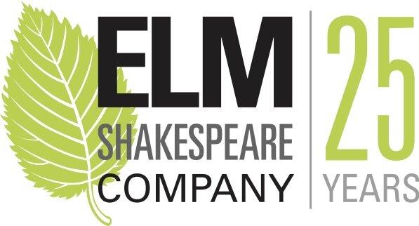 Elm+25+Year+Logo_Color+bottom