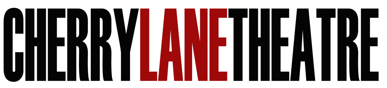 cherry-lane-logo