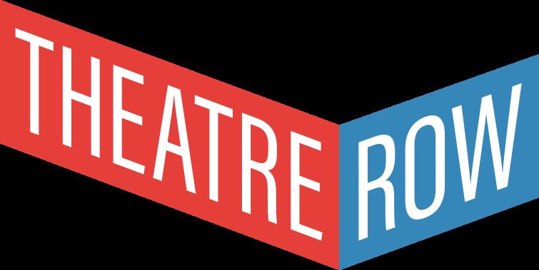 theatrerow